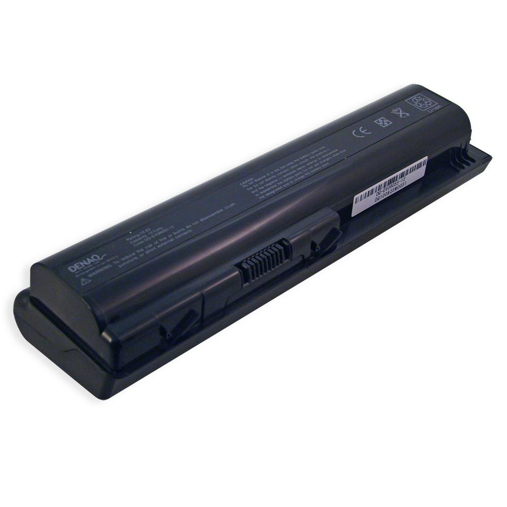 battery pack A41-X550A