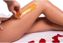 the product for successful waxing business 2